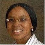 Mrs. Lomkhosi Magagula