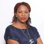Ms. Qhakazile Dlamini