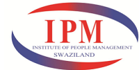 Institute of People Management