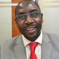 Thulani Mchnu